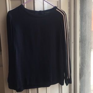 By J.Crew top, Size 4
